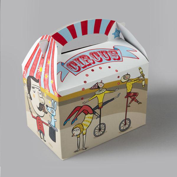 Producten_Kidsbox_Toe_Foodbart_Deinze_Picknick