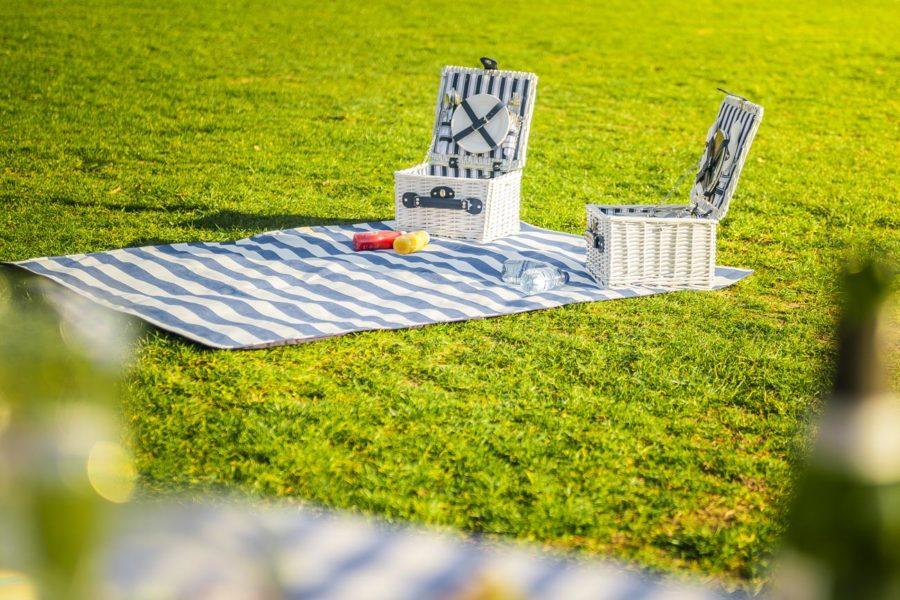 Picknick_Deinze_Foodbart_Picknickkleed_Picknickmand