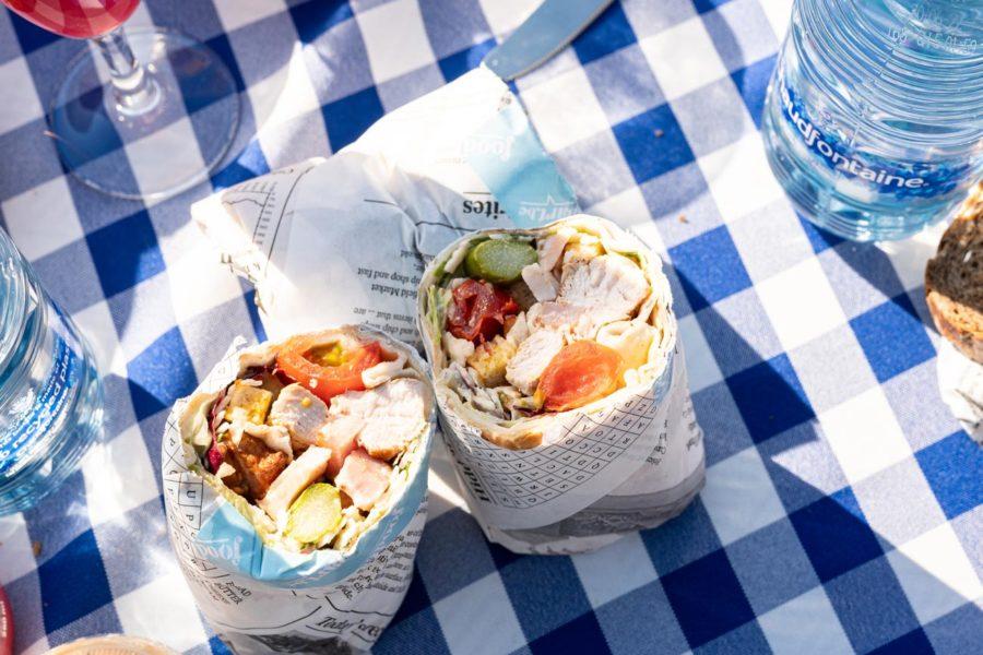 Samen-picknicken-in-Deinze_2_Foodbart
